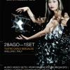 Flussi-2013-A6-Serena copia